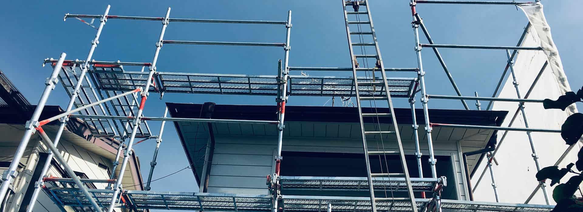 京都の屋根修理業者 山口板金が教える、皆様に知っておきたい屋根修理の豆知識