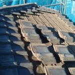屋根の葺き替え工事とは?