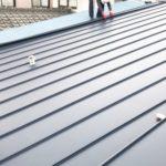 屋根のカバー工法とは?