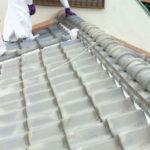 京都での屋根修理業者の選び方のコツとは?