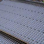 瓦屋根の点検とメンテナンスの必要性について