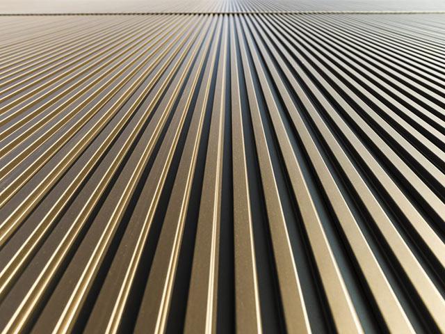 ガルバリウム鋼板の価格・工事費用の相場を屋根板金のプロが徹底解説します!